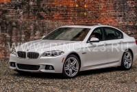Лобовое стекло BMW 5 SERIES F10 2010-2017 Краснодар