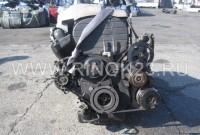 Двигатель 4G64 GDI (ДВС) Mitsubishi Chariot N84W б/у контрактный