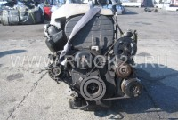 Двигатель 4G64 GDI (ДВС) Mitsubishi Chariot N84W  Краснодар