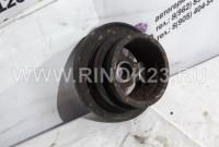 Шкив коленвала BMW X5 E53 M54B30 Краснодар
