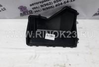 Крышка блока предохранителей BMW 318 E46 Краснодар