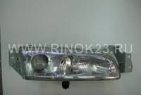 Фара правая Mazda 626 91-97г г Краснодар