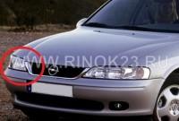 Фара правая б/у Opel Vectra B 1994-2003 Краснодар