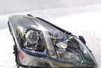 Фара Toyota Crown Athlete GRS200 правая Краснодар