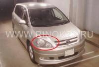 Фара передняя Toyota Ipsum правая Краснодар