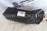 Воздухозаборник BMW 528 E39 Краснодар