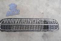 Решетка бамперная MINI COOPER R55 W16 Краснодар