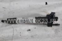 форсунка дизельная BMW 320 E92 N47D20A Краснодар