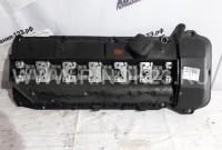 Крышка клапанная BMW X5 E53 M54B30 Краснодар