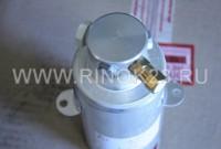 Фильтр осушитель для  MERCEDES 300-Series  купить в Краснодаре