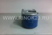 Фильтр топливный Hyundai HD65 HD72 euro 2