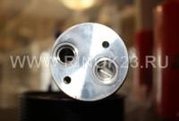 Фильтр осушитель для Hyndai Sonata купить в Краснодаре