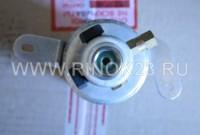 Фильтр осушитель для MERCEDES C 180 C-Series купить в Краснодаре