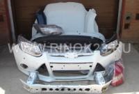 Бампер передний Ford Focus 3 Краснодар
