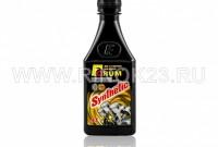 Форум синтетик присадка в моторное масло Краснодар