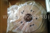Тормозные диски задние HONDA CR-V, CR-V I-CTDI,CR-V I-DTEC в Краснодаре
