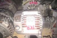 Генератор Toyota 1KR-FE в Краснодаре