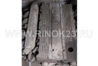 Головка ГБЦ Rover 16 клапанная Краснодар