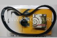 Комплект ГРМ (ремень и ролик) на HYUNDAI MATRIX