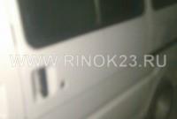 стекла боковые Nissan Vanette (Ниссан Ванетт) бу в наличии