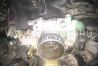 Дроссельная заслонка (дроссель) б/у Тойота 4S-FE в Краснодаре