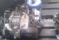 Коробка автомат (АКПП) на Фольксваген Гольф 4, двигатель (ДВС) 2.0 литра apk