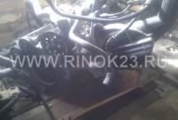 Двигатель Mercedes A160 Краснодар