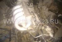 Двигатель ZL Mazda Familia контрактный в Краснодаре