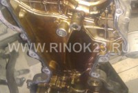 Лобовина двигателя Nissan QR20DE Краснодар