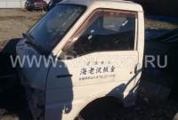 Кабина грузовика б/у Nissan Vanette (ДВС F8)