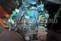 Двигатель EF-DET контрактный без пробега по РФ, привезен из ЯПОНИИ.