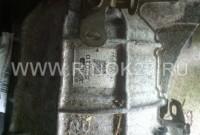 АКПП б/у K210-11a CVT для Toyota Vitz 2WD в Краснодаре