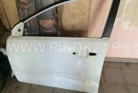 Дверь передняя левая бу KIA Rio 4