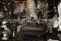 Двигатель б/у Peugeot 308/Пежо 308 1,6 л. (EP6 120 л.с)