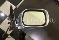 Зеркало боковое правое Lexus Gs 300/350/450 Краснодар