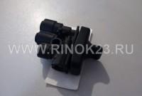 Клапан регулировки рулевой колонки DAF 95XF ст. Новотитаровская