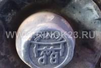 Ось BPW ECO P для полуприцепа дисковые тормоза ст. Новотитаровская, ул. Крайняя 18 В