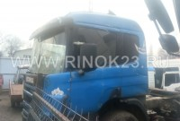 Scania , DC 1103/340 л.с. 2004г. в разбор ст. Новотитаровская, ул. Крайняя 18 В