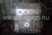 Двигатель Volkswagen Golf IV / Bora Краснодар