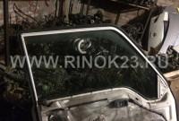 Стекло боковое б/у Mazda Bongo, Nissan Vanette машина в разборе Краснодар