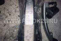 ручка двери Opel Astra H Краснодар