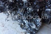 Двигатель ниссан mr20, коллектор впускной, генератор, авторазбор