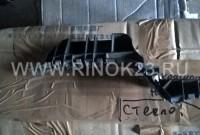 крепление крыла переднего левого Honda Accord 7