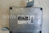 Блок управления двигателя Toyota 5E-FE 89661-46010