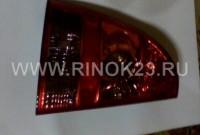 Задний стоп сигнал Toyota Corolla Fielder 2004