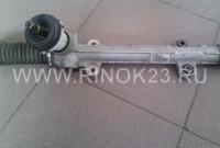 Рулевая рейка б.у Hyundai/Kia номер 565003Z000