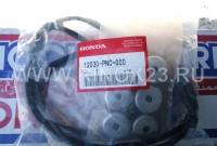 Ремкомплект клапанной крышки 12030-PNC-000 на двигатель Honda K20A