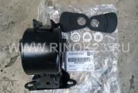 Подушка двигателя (опора) HONDA артикул: 50805S9A983 / awsho1053 / Tenacity