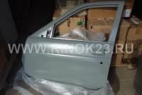 Дверь передняя, задняя Lada Priora и ВАЗ 2110-2112 новые в Краснодаре
