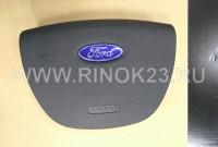 Заглушка руля Ford Focus 2 (2004-2011) Краснодар